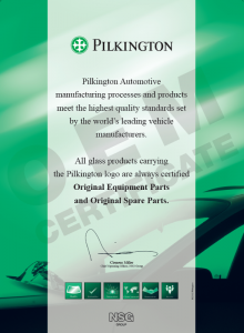 pilkington-quality-cert