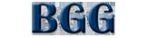 BGG – фабрика за автостъкла