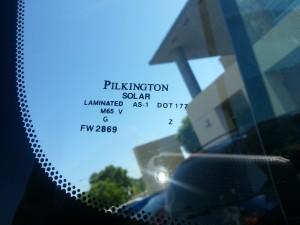pilkington_glass_logo