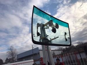 golia_windscreenlifter_3500ts