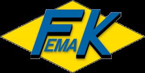logo-femak